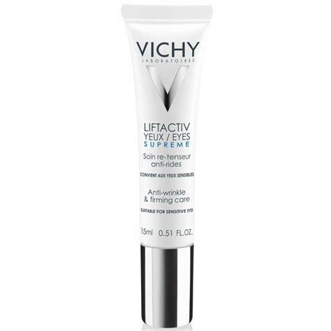 Vichy Liftactiv Eye 15 Ml vichy liftactiv supreme 15 ml