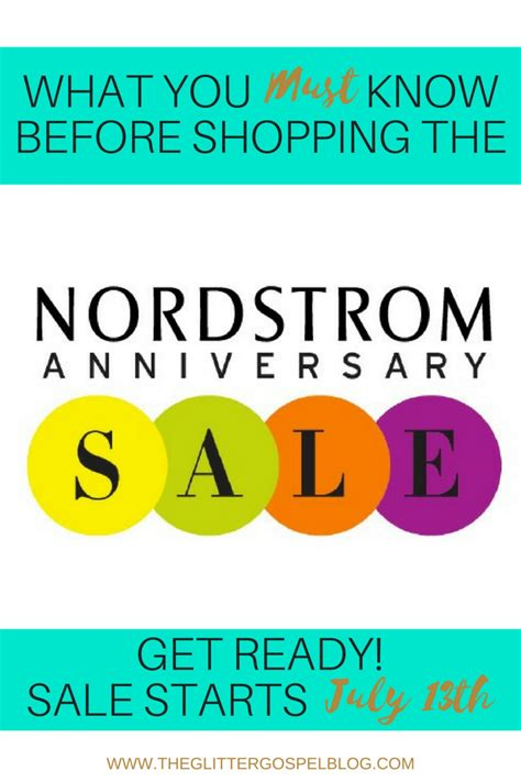 Fashion Advice Chicago Sle Sales Boutiques And More The Budget Fashionista 2 3 by Nordstrom Anniversary Sale 2017 Shopping Tips The