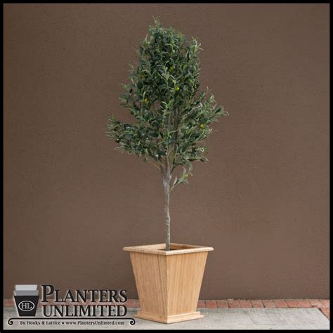 topiary trees indoor artificial topiary tree topiary artificial trees for