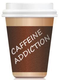 How To Detox From Sugar And Caffeine by 25 Best Ideas About Caffeine Addiction On