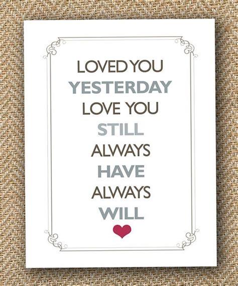 imagenes de love you forever 19 mejores im 225 genes de happy birthday to me en pinterest