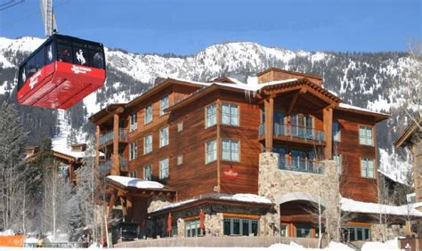 homeaway jackson hole 20 40 off most weeks teton club ski in out vrbo