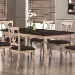 antique dining room tables and chairs dining room formal dining room tables and chairs decoration best theme dining room tables and
