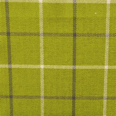Burlington Upholstery by Burlington Fabric Pesto 7495 04 Romo Bonham Fabrics