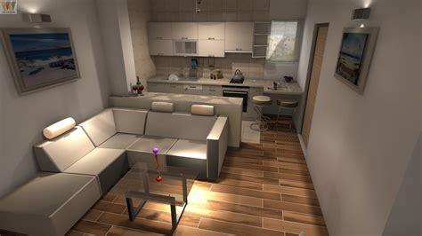 arredare in poco spazio ecco come arredare una casa con poco spazio