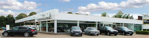 autohaus stoffers jever bmw und mini service shop