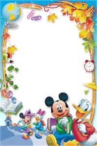picture frames scrap booking tags accessories scrap booking scrap