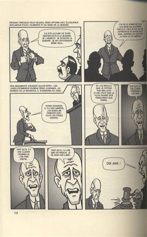 2748903013 une histoire populaire de la serie une histoire populaire de l empire americain bdnet