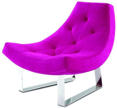 Relaxing Chair Two Relaxing Chairs From American Leather Contemporist