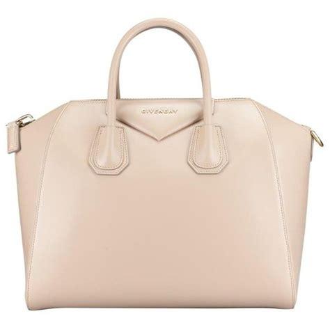Givenchy Antigona Zipper Summer Ct givenchy antigona mediium bag 2 121 liked on polyvore