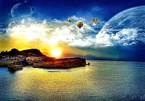 themes hd animated animated hd backgrounds best free hd wallpaper