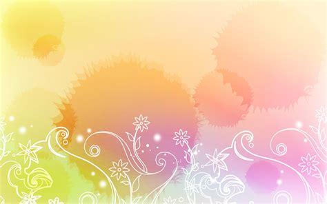 phlet background design download colorful vector background wallpaper 2 9 1920x1200