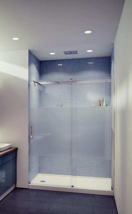 rolling shower door rolling shower door 28 images rolling shower door home
