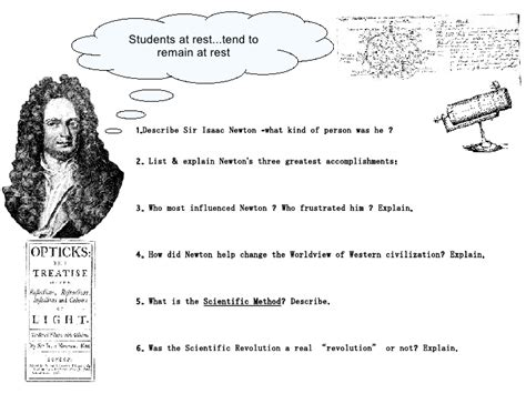 isaac newton biography and contribution in mathematics newton q a