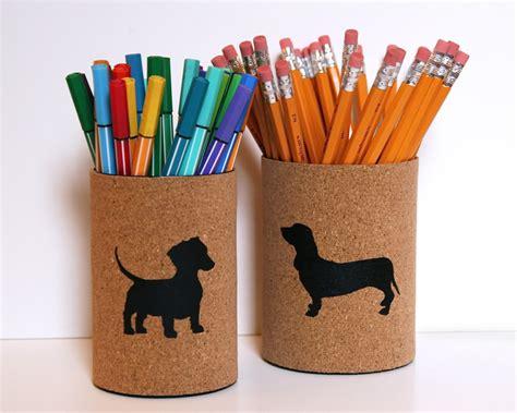 recycler des boites de conserves 3104 20 id 233 es g 233 niales pour recycler vos boites de conserves