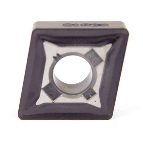 Kennametal Insert Chip Bubut Milling kennametal carbide turning insert cnmg432mp kcu10 dan s