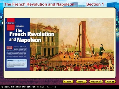 world history chapter 7 section 1 world history ch 20 section 1 notes