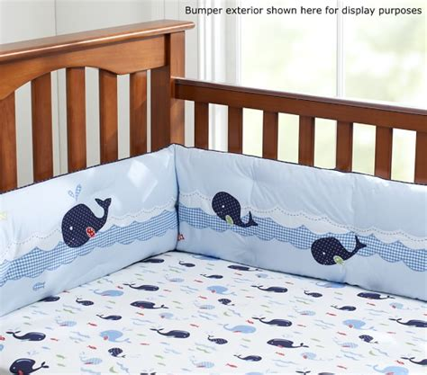 next nursery bedding sets next nursery bedding sets bedding by nojo twinkle