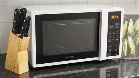 sharp microwave drawer 24 installation manual sharp carousel microwave convection oven sharp carousel