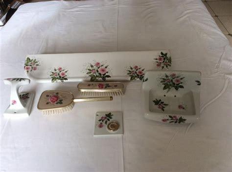 bureau de change limoges troc echange porcelaine de limoges sur troc com