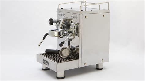 sunbeam torino espresso machine and coffee grinder pu8000