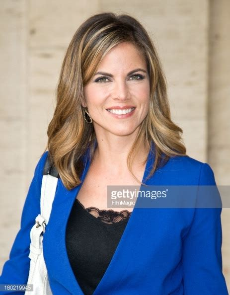 natalie morales new hairstyle 2014 personality natalie morales attends 2014 mercedesbenz