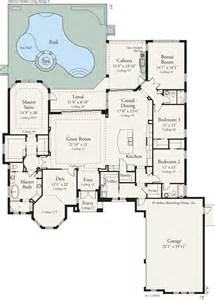 floor plans pinterest house craftsman style model bedrooms