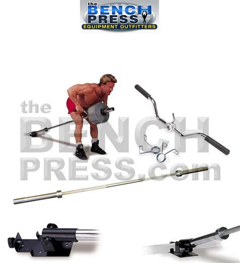 t bar row bench body solid t bar row combo set the bench press com