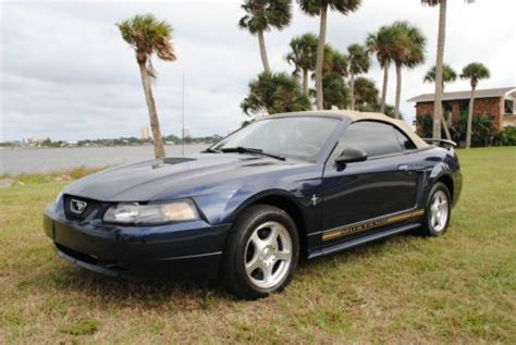 Mustang Auto Repair Cicero by Purchase Used 1978 Ford Mustang Ii King Cobra 2 Door 5 0l