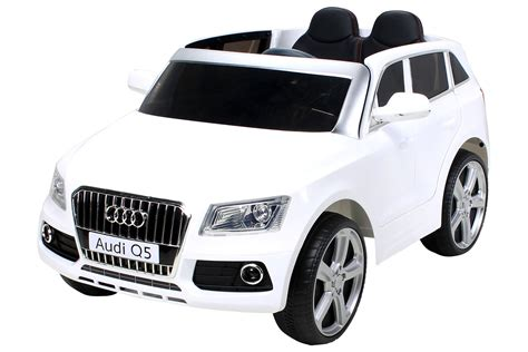 audi jeep electric children car audi q5 www eco wheel de