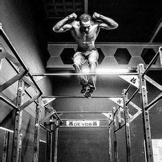 imagenes motivadoras street workout 1000 images about motivation on pinterest calisthenics