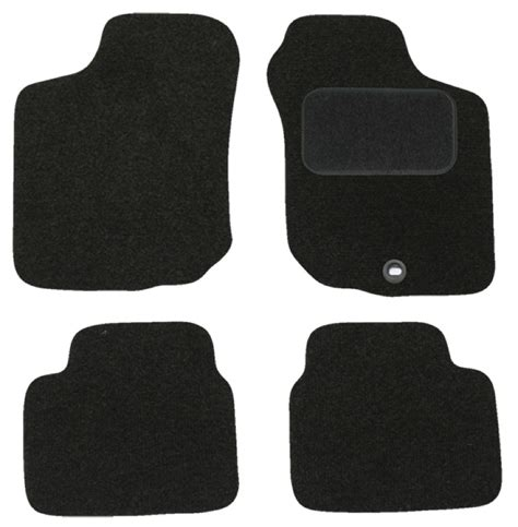 Car Mats For Vauxhall Corsa by Vauxhall Corsa 1994 2011 Car Mats Car Mats Direct