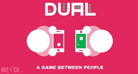 Dual Full Version Game Apk | dual 1 3 03 apk mod local multiplayer for android