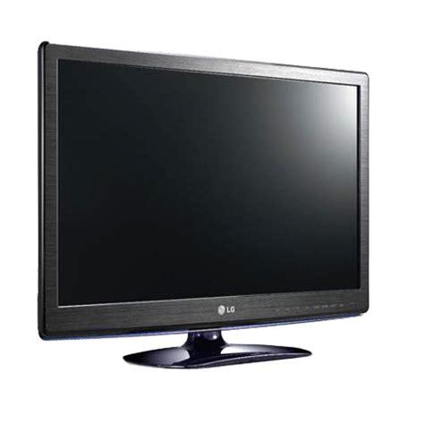 Lu Led Tv Lg buy lg 32ls3700 led tv at best price in india on naaptol