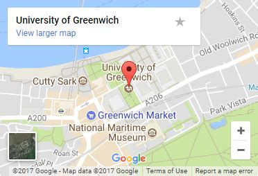 gentle parenting workshop greenwich london alumni university of greenwich excel in key subjects teaching that guarantees result