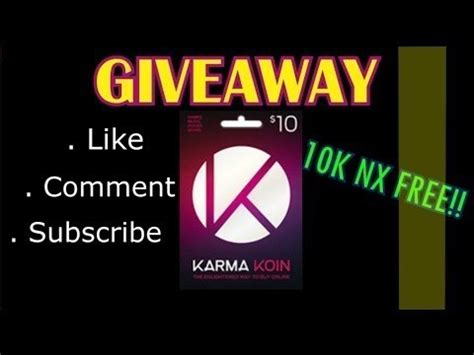 karma koin giveaway combat arms live commentary 2 youtube - Karma Koin Giveaway