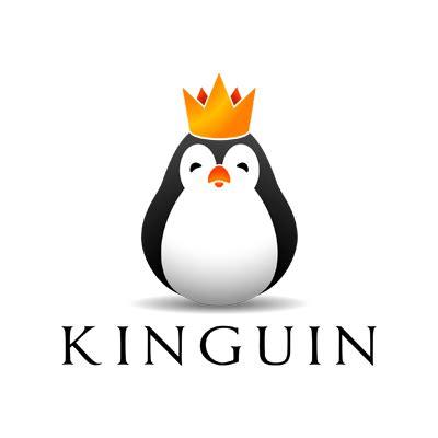 Kinguin Gift Card - 50 kinguin gift card gamehag