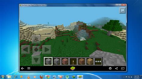 how to get minecraft pocket edition full version on ios download full version for free minecraft pocket edition
