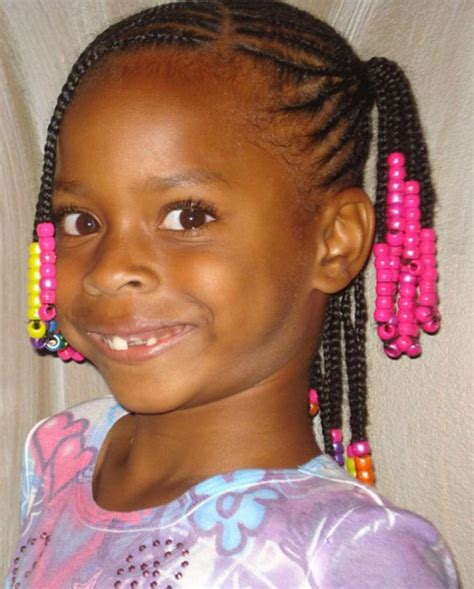 weave hair dos for black teens cute black girl hairstyles with weave