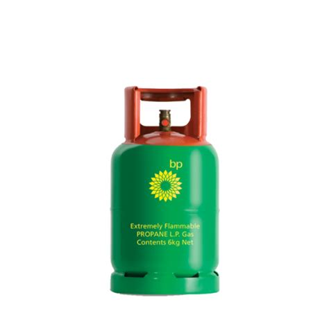 patio gas cylinder bp gas propane 6kg refill bbq propane gas delivered in