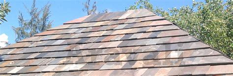 Roof Tile Manufacturers Roofing Tiles Roofing Tiles Manufacturers In India