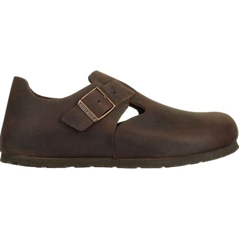 birkenstock leather narrow shoe s backcountry