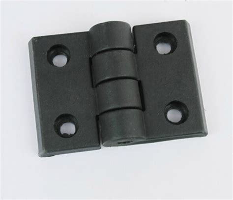 black cabinet hinges wholesale buy wholesale black piano hinges from china black