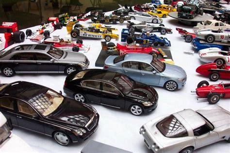 marcas de carros caros para colecciones de autos lujosos los mejores carros mundo autos a escala los clubes que aman a los carros en miniatura en per 250