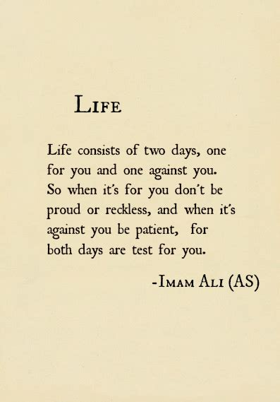 hazrat usman biography in english best quotes of hazrat ali in english quotesgram
