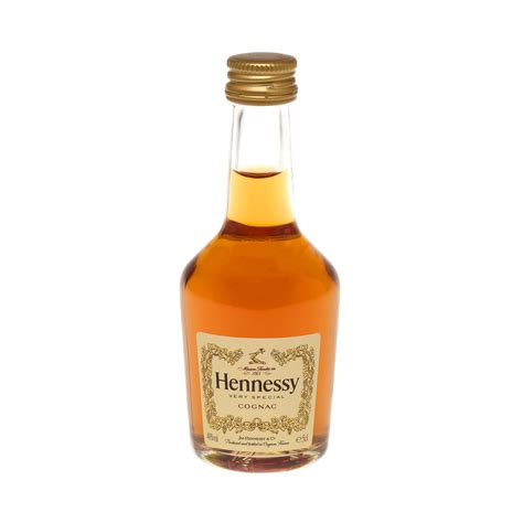 hennessy bottle sizes pictures to pin on pinsdaddy