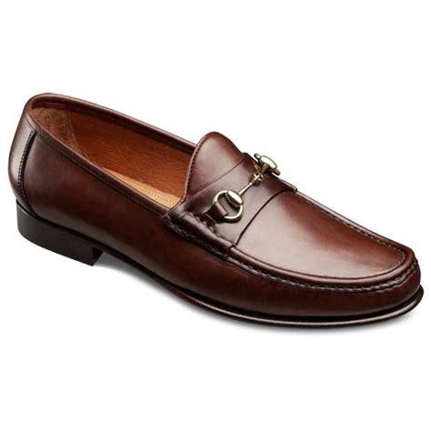 Salvatore Ferragamo Verona 8569 2 verona ii italian loafers italian made moc toe bit slip