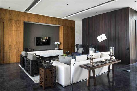 Karpet Bulu Sintetis Ruang Rusa tips mempercantik ruang keluarga rumah idaman informasi