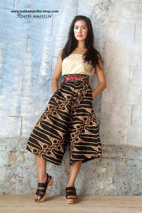 Dress Sleeveless Ethnic Tribal Kerah Kancing Katun Size L Xl Modis batik amarillis made in indonesia http batikamarillis shop batik http