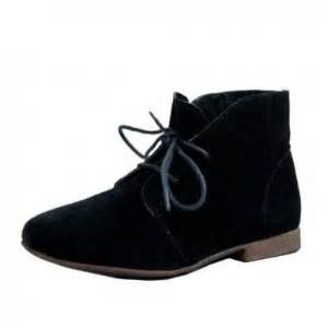 most comfortable ankle boots for women world s most comfortable ankle boots latest trend fashion